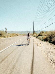 Scottsdale rehab